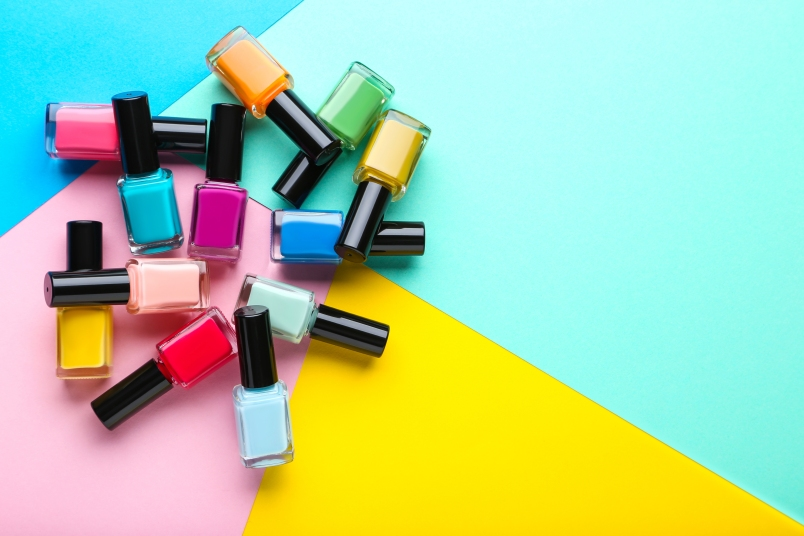 10 DIY Pedicure Tips That Will Make You a Pro