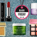 best sephora black friday deals