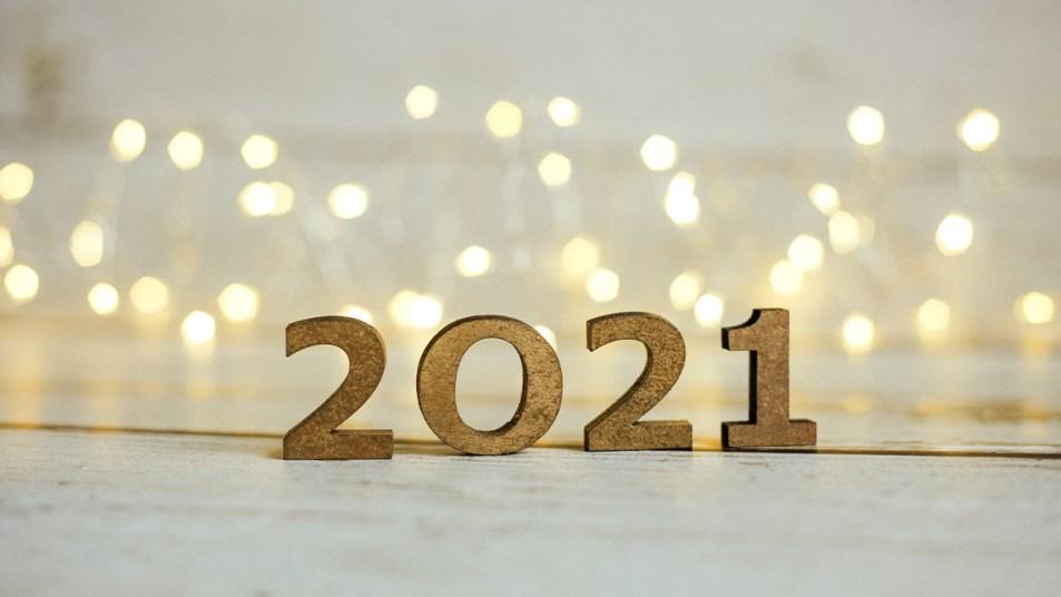 2021 synd image.jpg