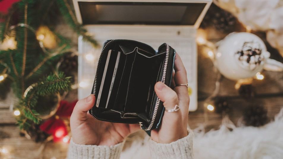 Budget-Friendly Xmas Story Image