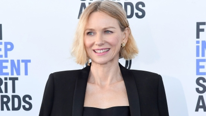 Naomi Watts synd image