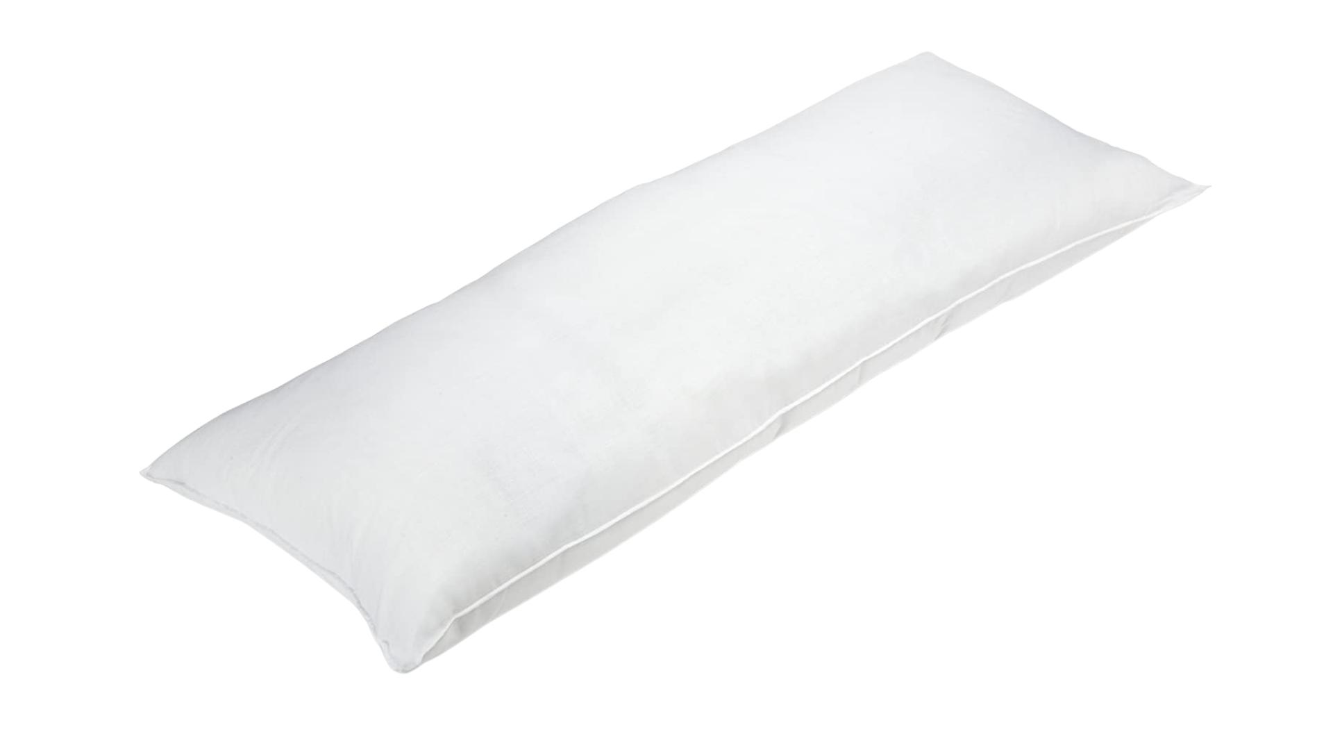 Soft-Text SoftLoft Body pillow