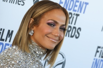 jennifer lopez hair treatment