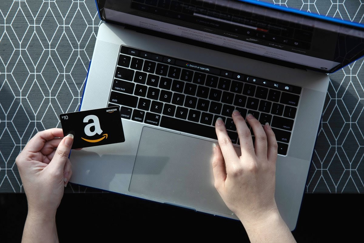 6 Ways to Save Money on Amazon You Probably Don't Know About