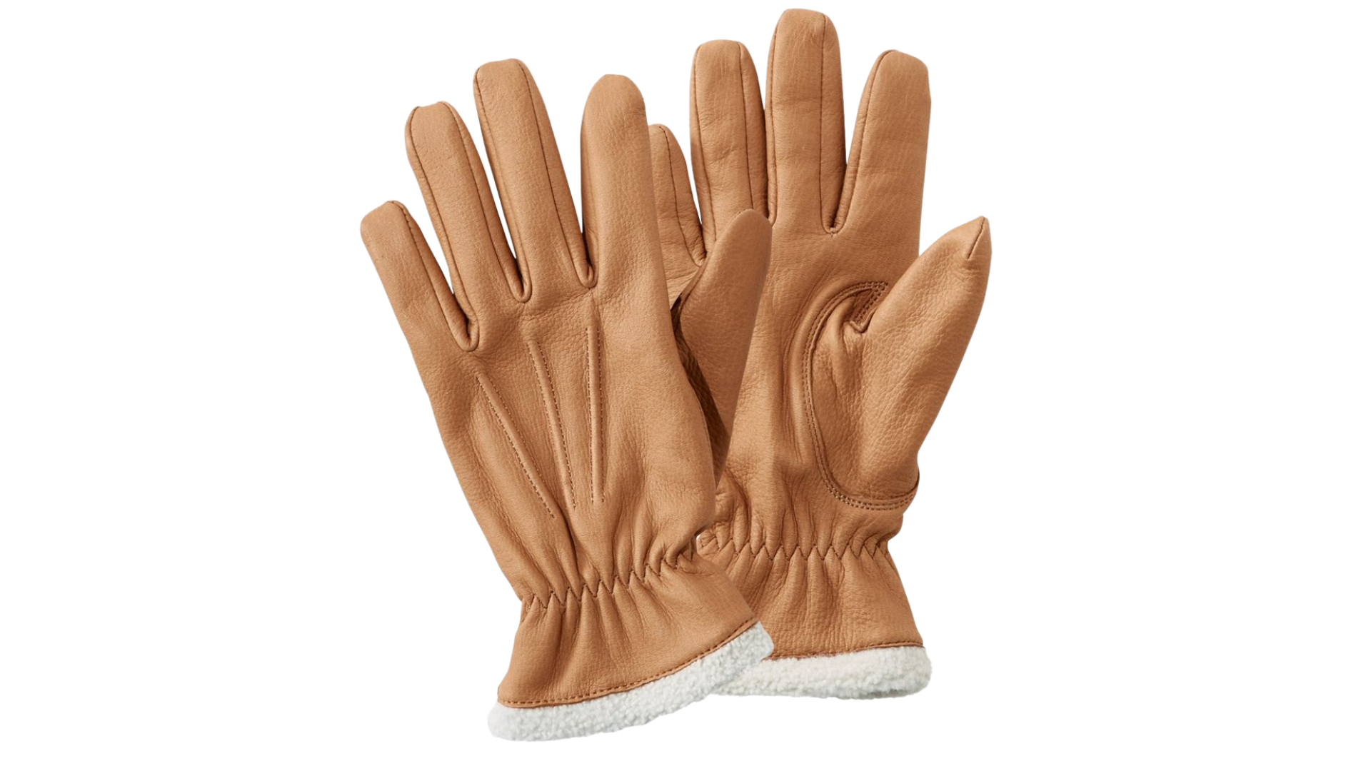 L.L. Bean best winter gloves