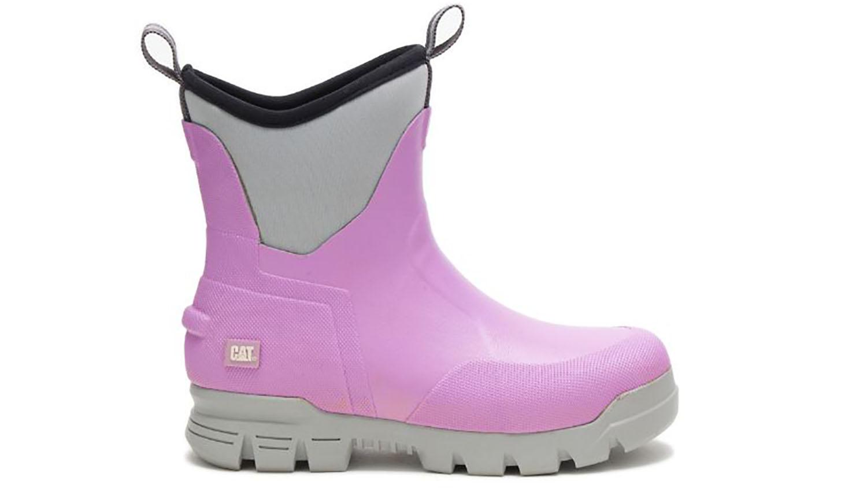 best winter boots for women