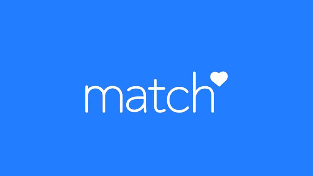 Beste dating-site für über 50 profis