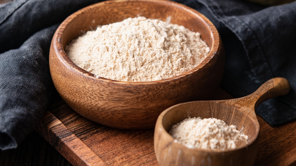 Baobab Fruit Powder