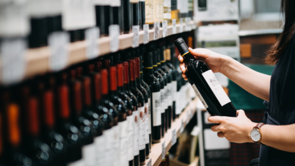 alcohol-consumption-covid-vaccine