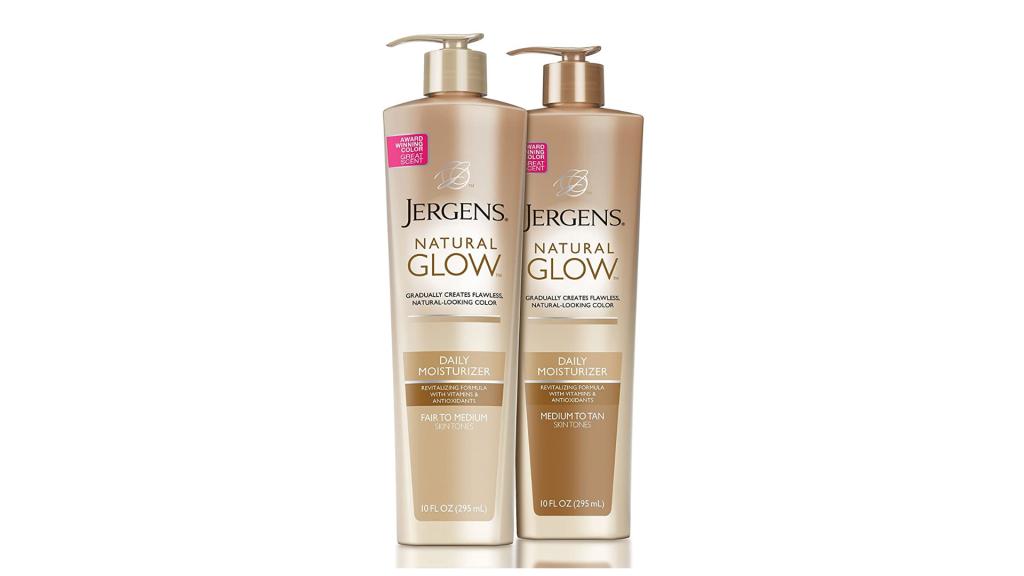 best self tanner for mature skin