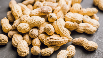 peanut-allergies-adults