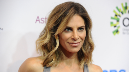 jillian-michaels-exercise-slow-aging