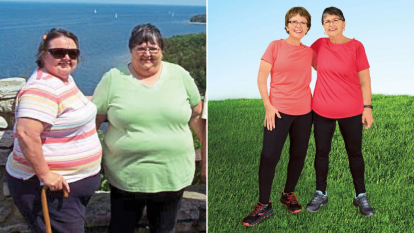 lose-weight-walking-success-story