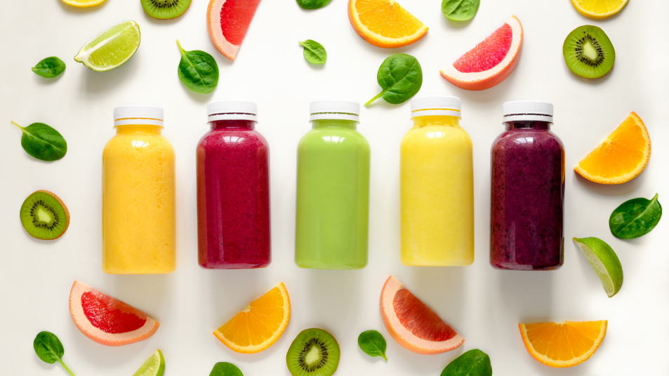 best detox cleanse for your body