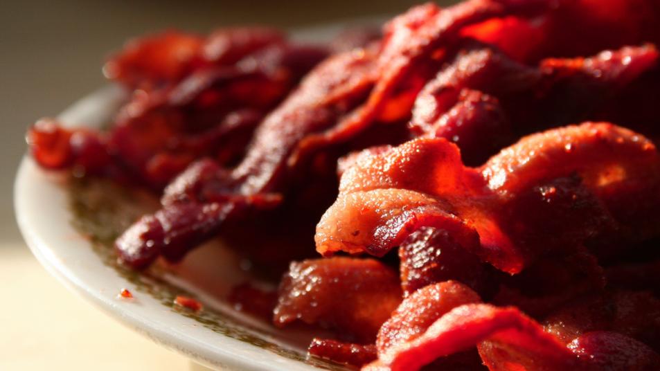 twisty-bacon-crisp-tender