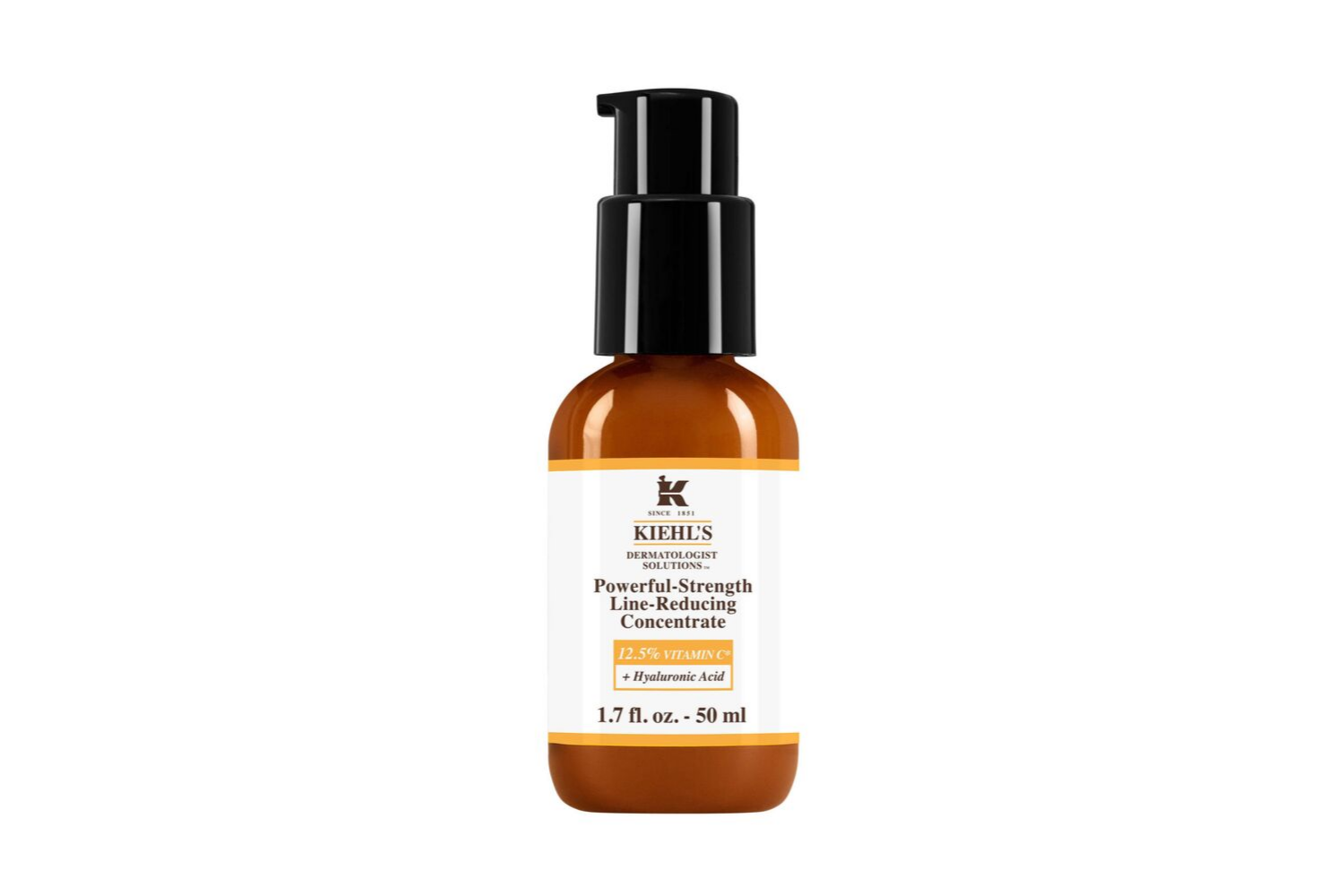 best vitamin c serums for women over 50