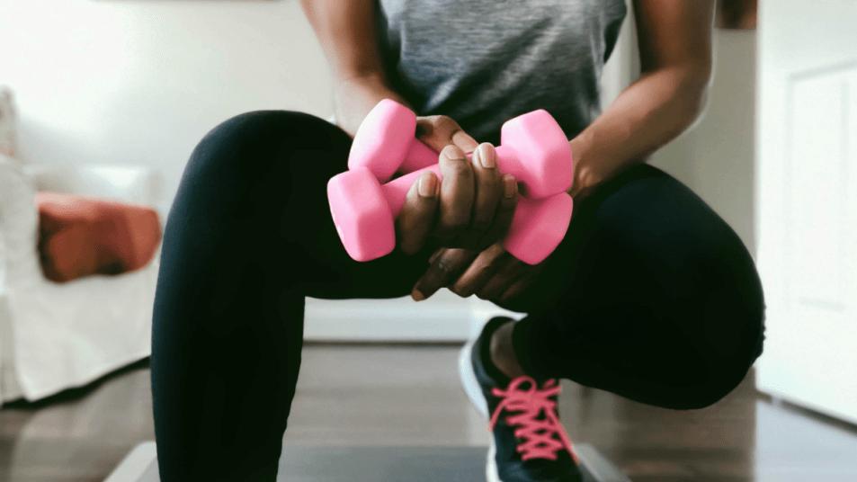 weight-loss-heart-health