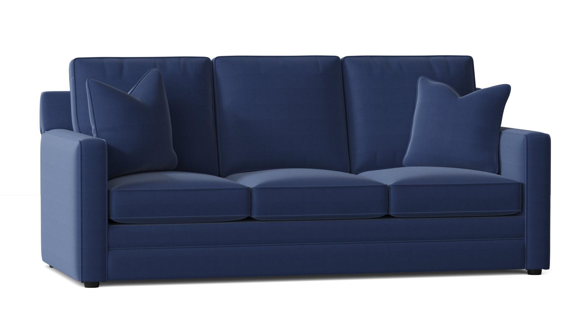 Kelly Clarkson Home Negley Sofa Bed