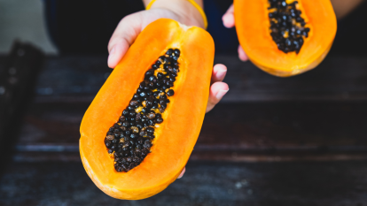 papaya-seeds-gut-health-fight-infection-immunity
