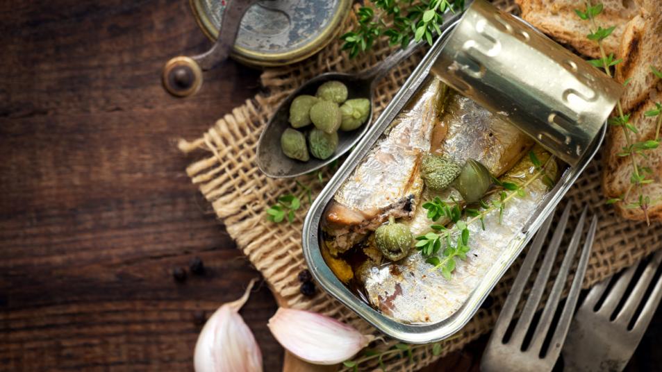 sardines-lower-risk-diabetes
