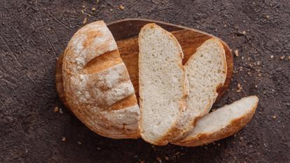 stale-bread-fresh-water-baking-trick