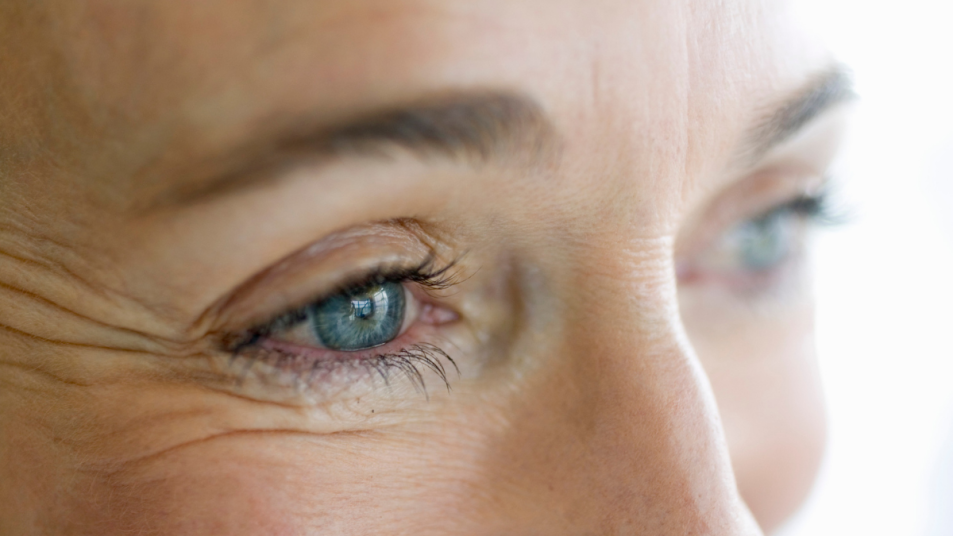 zeaxanthin-eye-health-sun-damage-uv-radiation