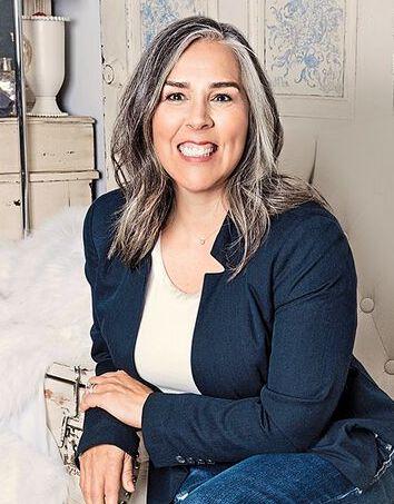 Wendy Pagaduan