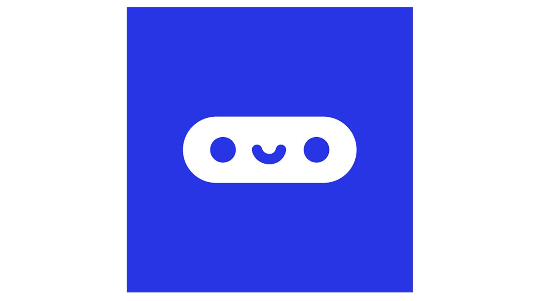 Cashyy logo