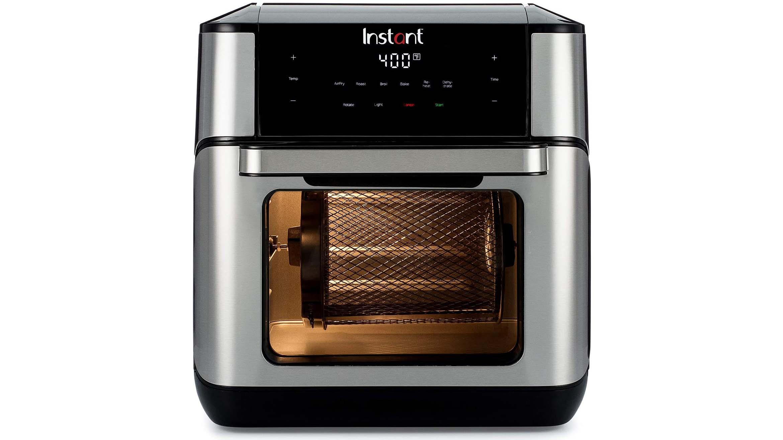 Instant Pot Vortex Plus Air Fryer