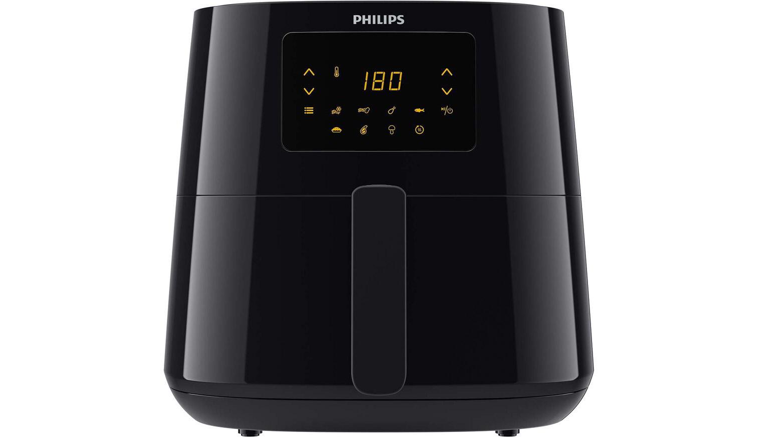Philips Essential Air Fryer XL
