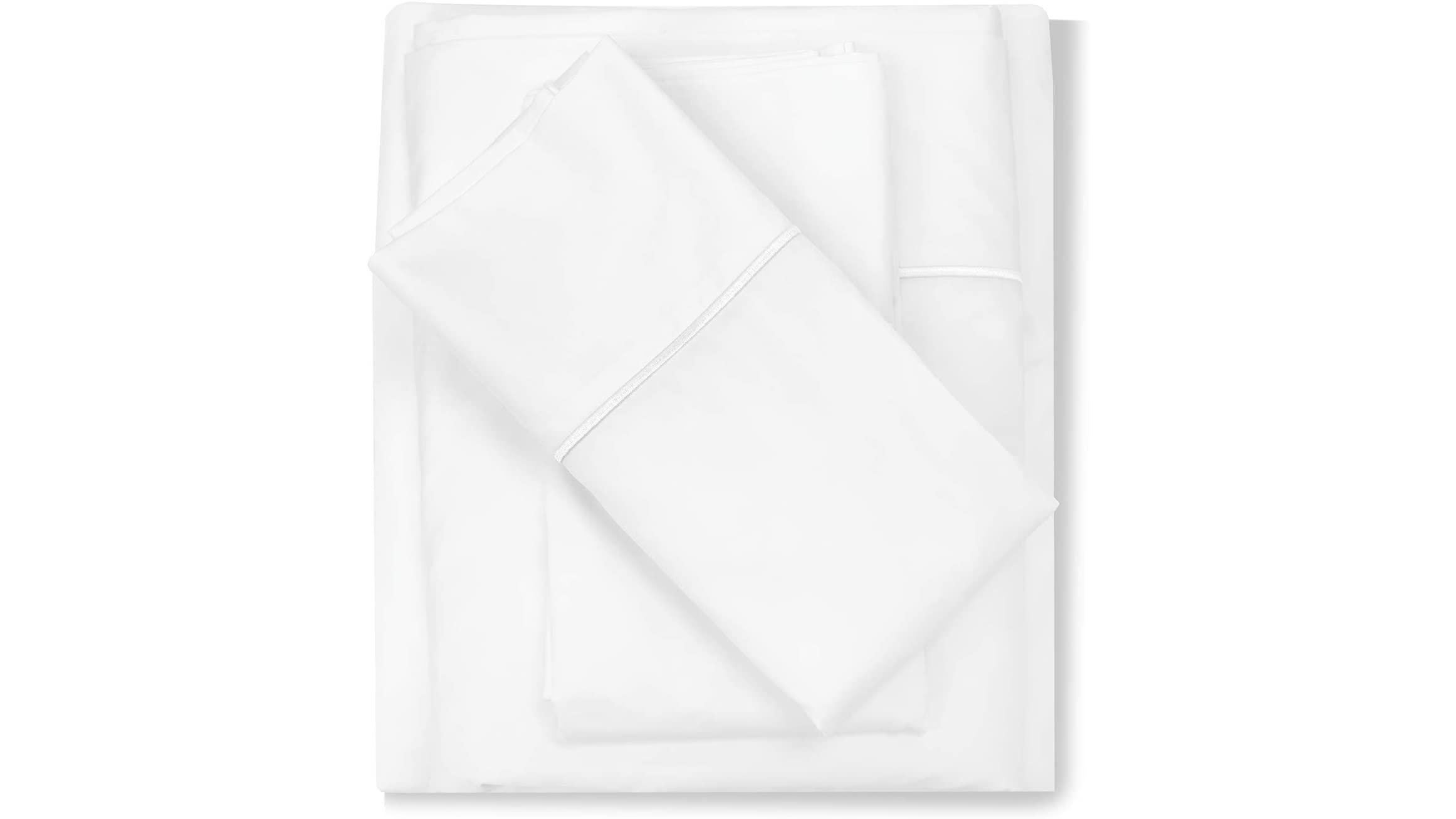 SensorPedic Ice Cool Sheet Set