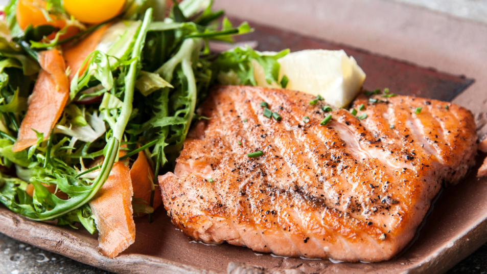 anti-inflammation-diet