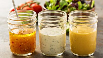 expired-salad-dressing