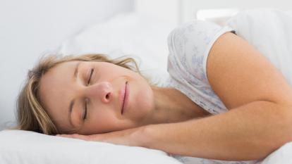 fall-asleep-quickly-cognitive-shuffling