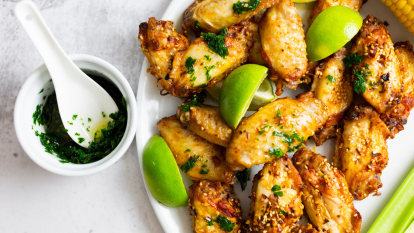 how-to-cook-chicken-wings-in-an-air-fryer
