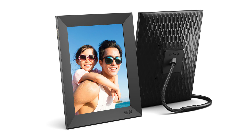 nixplay photo frames