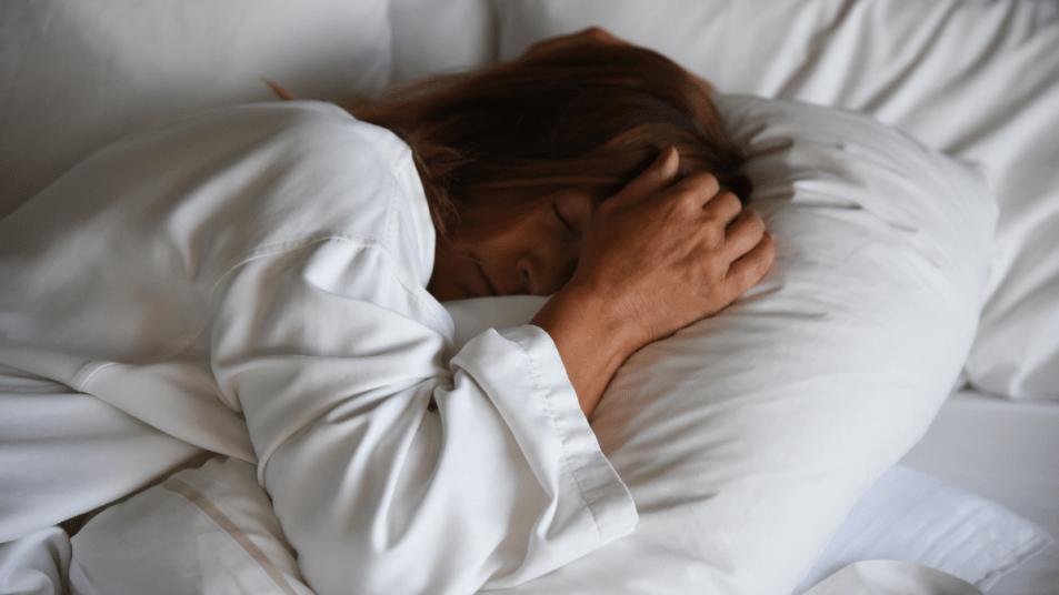 sleep-depression-risk