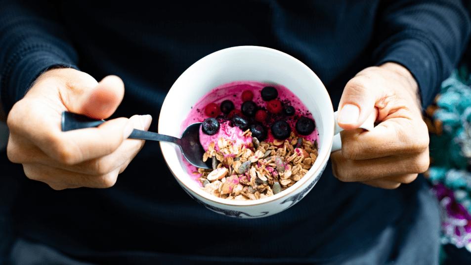 yogurt-reduce-heart-disease-risk