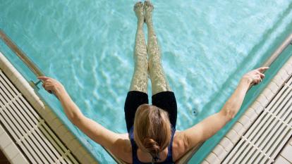 chlorine-rash-causes-symptoms-treatments