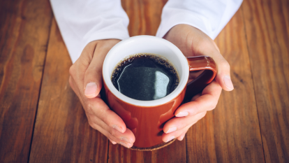 coffee-lower-risk-liver-disease