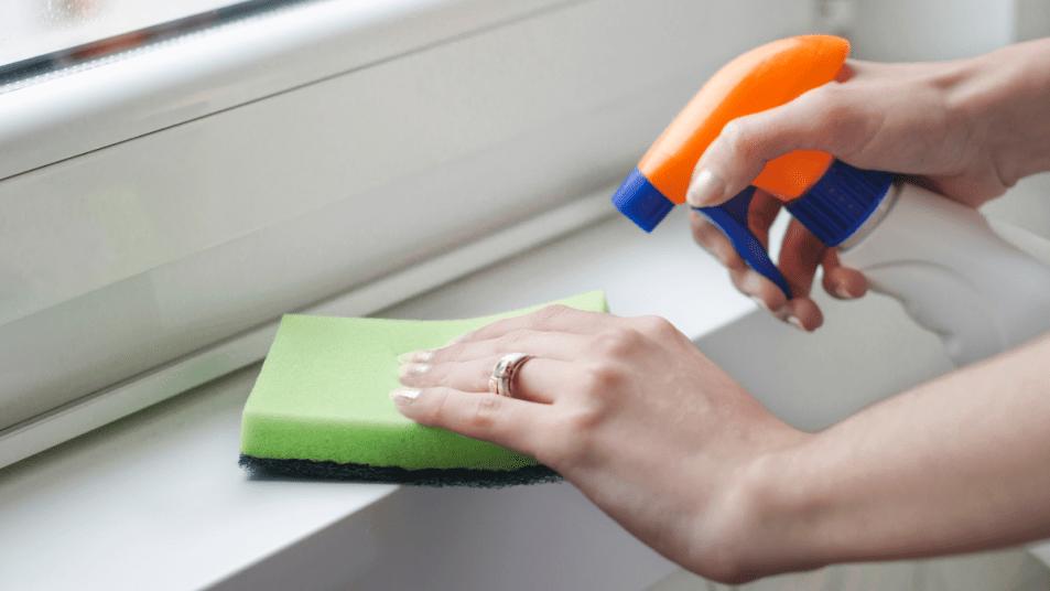 how-to-clean-dirty-window-sills-sliding-door-tracks