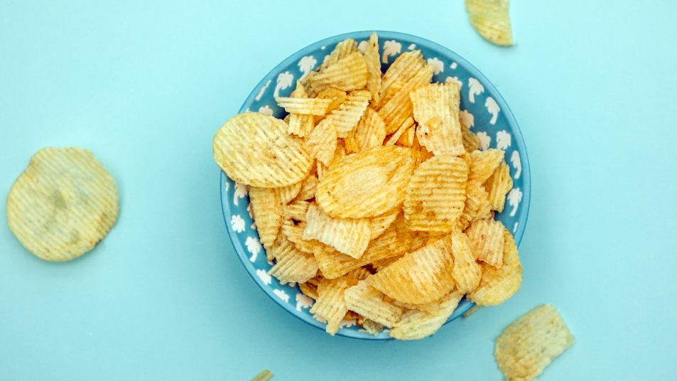 starchy-snacks-heart-related-death-risk