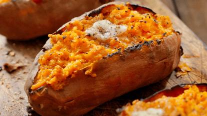 sweet-potatoes-hormones-menopause