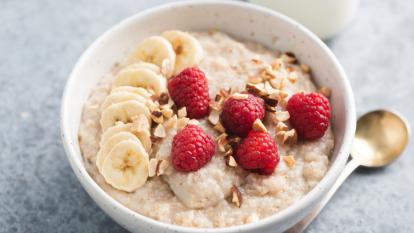 whole-grains-heart-disease-risk