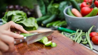zucchini-weight-loss-heart-health-vision