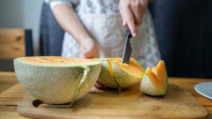 cantaloupe-juice-health-benefits