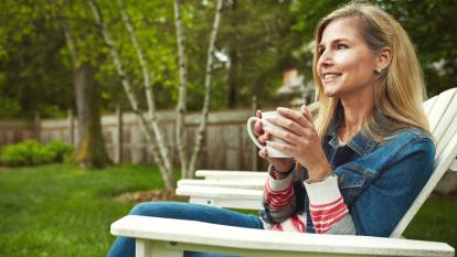 coffee-diabetes-risk