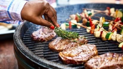 cooking-meat-best-worst-methods
