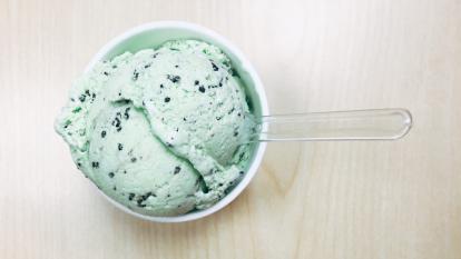 keto-ice-cream-weight-loss