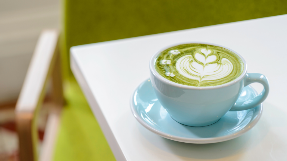matcha-coffee-afternoon-energy-boost